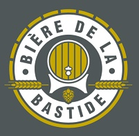 Biere de la Bastide